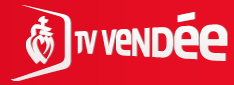 logo tv vendee