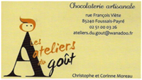 ateliers-gout